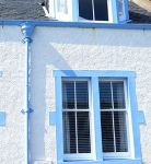 cottage-front