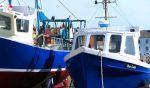 fishing-boaty