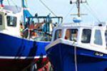 stmon-boat